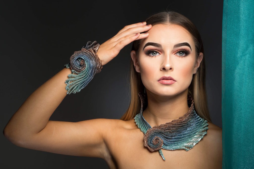 rachel-reilly_necklace-bracelet