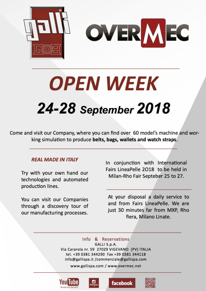 open__week_2018_in